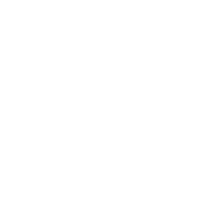 Styal Lodge, Cheshire